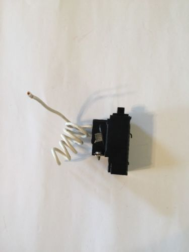 Pushmatic Circuit Breaker 20 Amp 1 Pole P120GF GFCI GFI, US $32.00 � Picture 4