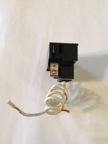 Pushmatic Circuit Breaker 20 Amp 1 Pole P120GF GFCI GFI, US $32.00 � Picture 6