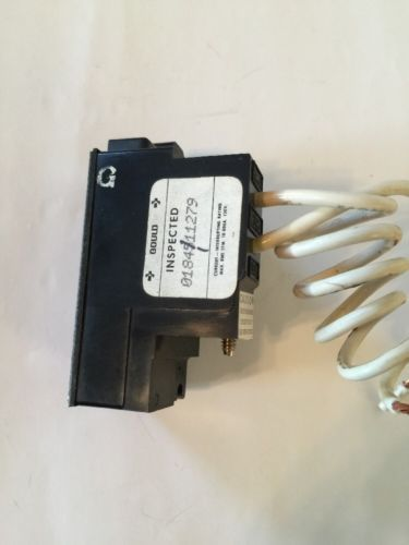 Pushmatic Circuit Breaker 20 Amp 1 Pole P120GF GFCI GFI, US $32.00 � Picture 7