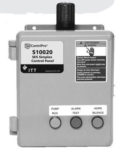 Ses Simplex Control S10020n1 Wiring - Wiring Diagrams on