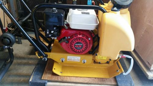 Remote and Cable for BOMAG BMP 851 Walk Behind Compactor