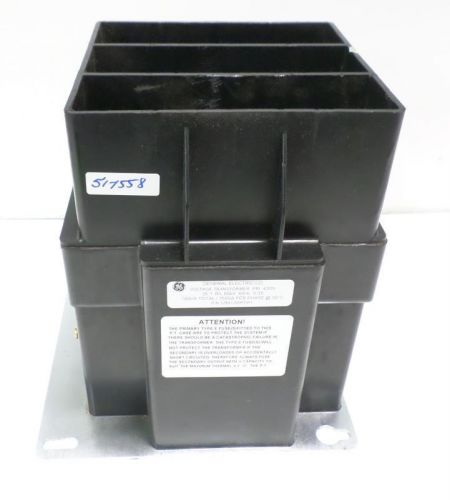 magnetek 7500v luminous tube transformer outdoor
