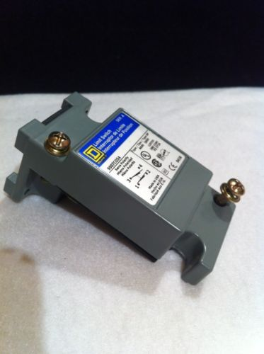 Square D 9007CO54 Limit Switch Body Series A w/paperwork!, US $42.00 – Picture 2