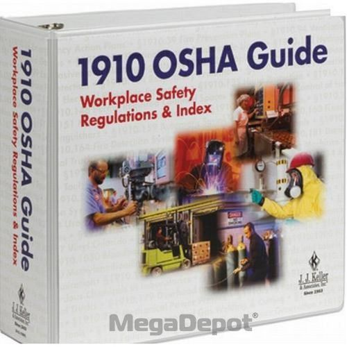 osha training guide O osha heat safety fact sheet, in english and spanish, that reviews some of the key information about heat illness how the guide is formatted: the training guide will lead you through the training.