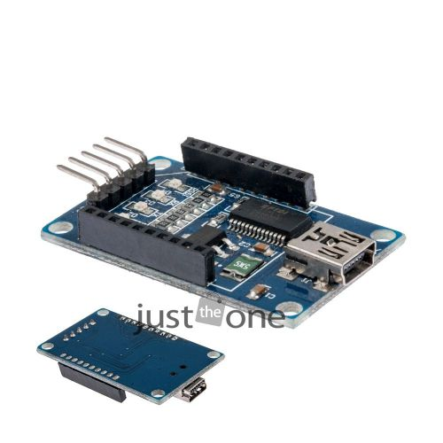 arduino usb to serial eBay