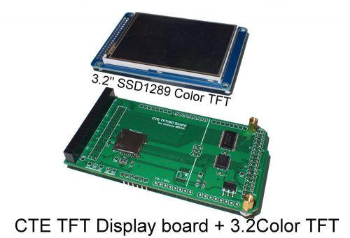 Arduino UNO 162 LCD PCM1602B