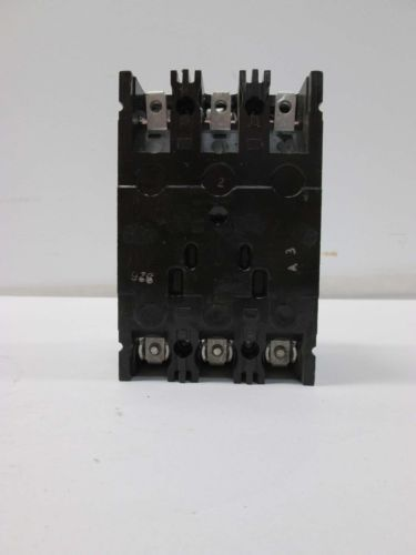 NEW GE TED134015WL 3P 15A AMP 480V-AC MOLDED CASE CIRCUIT BREAKER D402135, US $45.25 � Picture 6