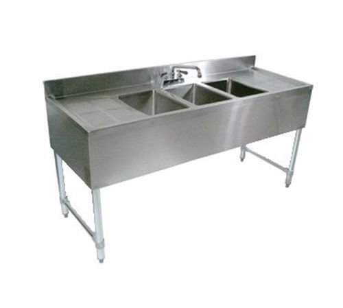 Spg Mop 20 12 Universal Stainless Mop Sink Floor Mounted