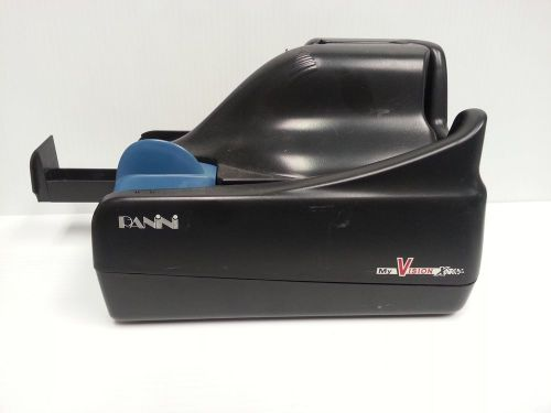 Check Scanners & Readers (Store Equipment & Devices) for sale, page