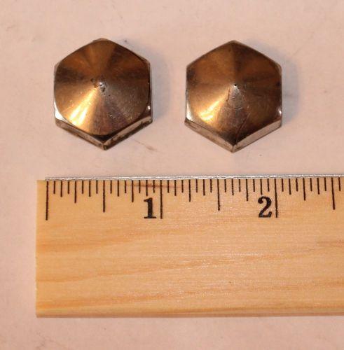 ISM- High security jewelry safe UL TL-30X6   TZSupplies com