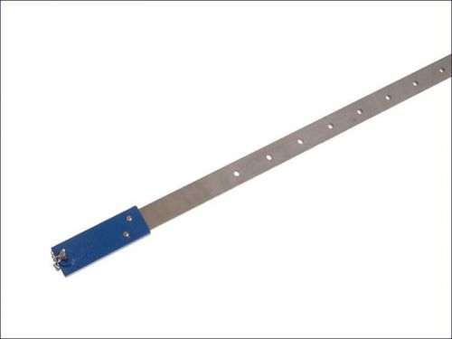 Irwin record - l135/4 lengthening bar 900mm (36in)