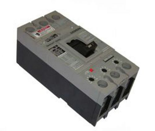UNUSED SIEMENS HFXD63B200  600 VAC 200 Amp 3 Pole CIRCUIT BREAKER, US $2,749.95 – Picture 1