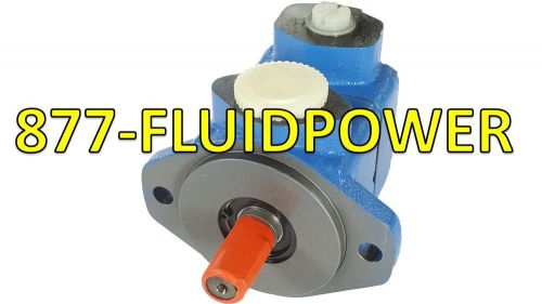 Hydraulic Engines (Hydraulic & Pneumatic Tools & Parts) for