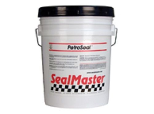 Petro seal  a concentrated oil spot primer