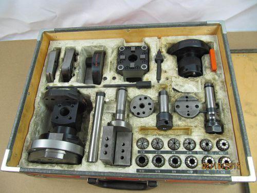 System 3r Renishaw Probe 3r 656 31 3 Tzsupplies Com