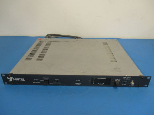 SAWTRE Modulator M9000A, US $50.00 – Picture 1