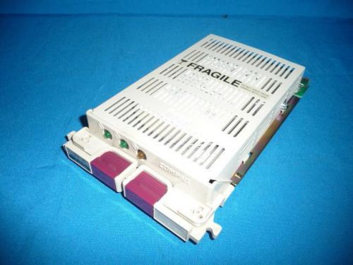 Compaq ad0183456 18.2gb wide ultra scsi  c