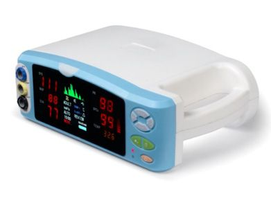 Meditech Oxima2 Tabletop Pulse Oximeter, US $101.00 � Picture 1