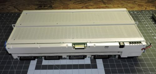 ADTRAN Total Access 1500 Channel Bank, US $195.95 – Picture 1