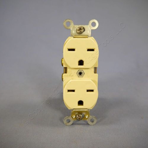 dark ivory receptacle - 500×500