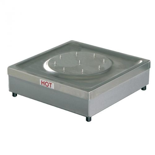 Carvery pad - cb130 heated victor