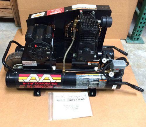 Eagle Air Compressor Valve Repair Kit 10100 165
