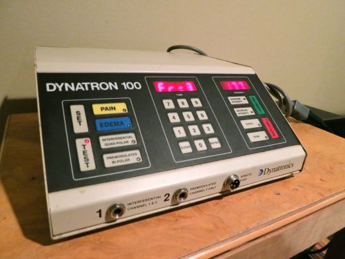 dynatronics inc case Dynatronics, inc finance & accounting case study william e fruhan 895 add to cart.