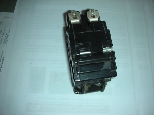 100 Amps FPC Main Breaker, US $60.00 � Picture 2