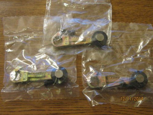 Box of 3 SQUARE D 9007CA18 Lever Arm, Limit Switch (Lot A) � Picture 3