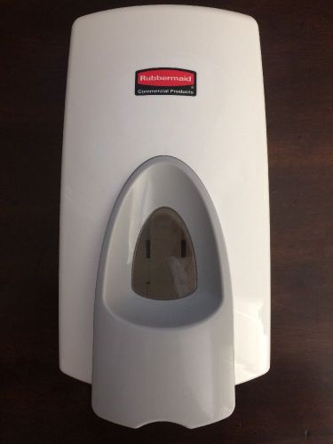 Commercial Soap Dispensers Wall Mounted Barco Wholesale
