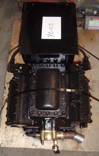 Copeland Scroll Pressor Air Conditioner Schematic Wiring Diagram Air