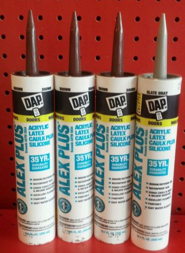 SWAGELOK SWAK ANAEROBIC PIPE THREAD SEALANT WITH PTFE 250