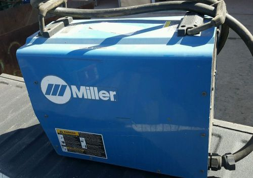 Miller Welders For Sale >> Miller Welders For Sale Tzsupplies Com