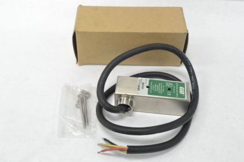 New go 11-11128-b2 leverless limit switch 480v-ac 240v-ac 10a b218958