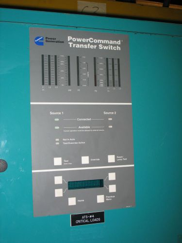 cummins powercommand 3201 manual rh v96436jn beget tech Cummins Engine Manual 2017 Cummins Manual