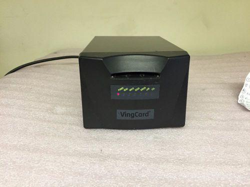 KDE VingCard EST-4932 Magnetic Encoder / Keycard Reader