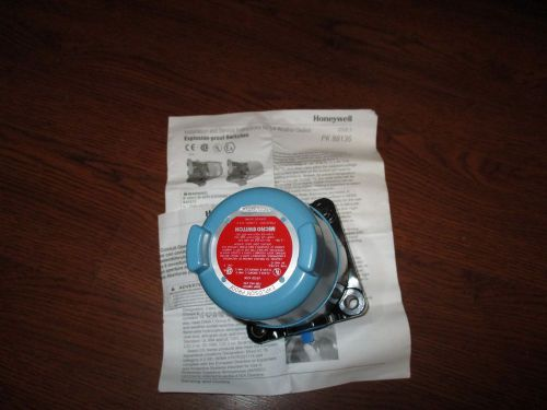 Honeywell 21cx14  micro switch explosion proof snap switch new