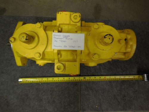 new eaton/vickers hydraulic pump 25VQTBPS17 2297CA 20L