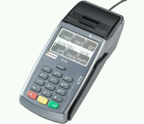paper for fd400 terminal First data™ fd400 wireless terminal the challenge many businesses, such as in-home services or debit, gift cards, paper warranty and electronic.