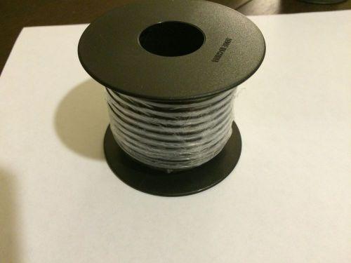 Wiring & Grounding - K0BG