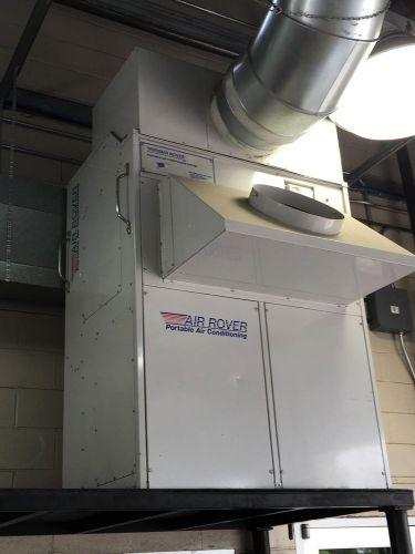 Wiring Diagram Besides Electric Furnace Wiring Diagrams On York Gas