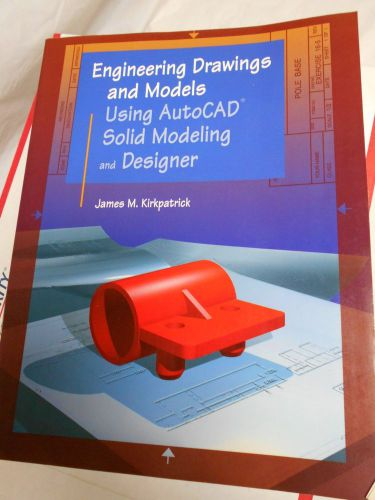 Engineering Drawing Design 7th Edition ...