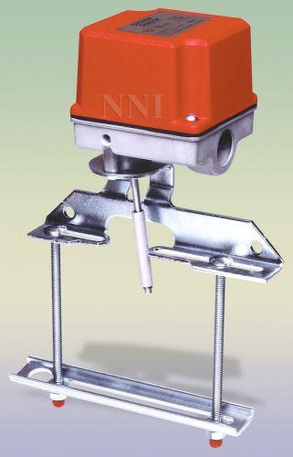 Audible Signal Appliances 6 U0026quot  Fire Alarm Bell 120v Model