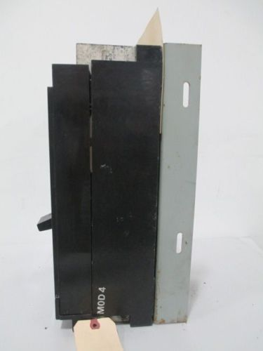 GE TKMA836Y800 MOLDED CASE SWITCH 3P 800A 600V-AC CIRCUIT BREAKER D239422, US $38.75 � Picture 2