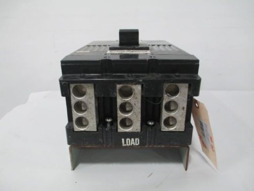 GE TKMA836Y800 MOLDED CASE SWITCH 3P 800A 600V-AC CIRCUIT BREAKER D239422, US $38.75 � Picture 4