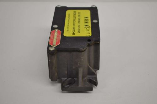 NEW DUFF NORTON SKA6000A40 ROTARY LIMIT SWITCH D366210, US $32.68 � Picture 3