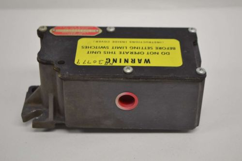 NEW DUFF NORTON SKA6000A40 ROTARY LIMIT SWITCH D366210, US $32.68 � Picture 4