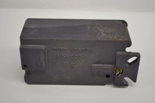 NEW DUFF NORTON SKA6000A40 ROTARY LIMIT SWITCH D366210, US $32.68 � Picture 5