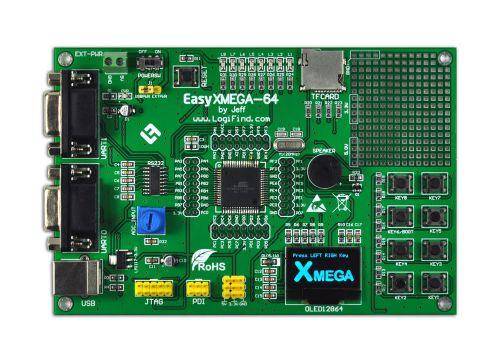 Atmel USB DFU Programmer download SourceForgenet