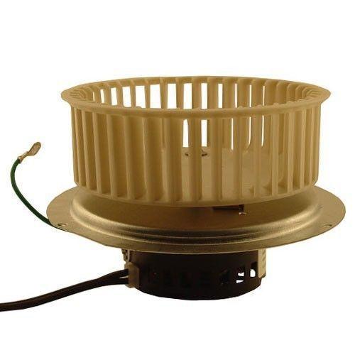 Nutone bathroom fan parts